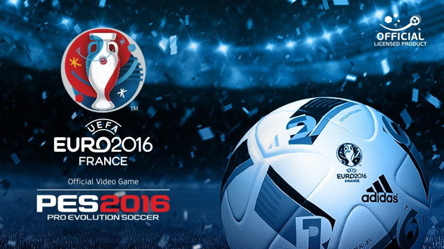 PES-UEFA-EURO-2016-France-indir.jpg