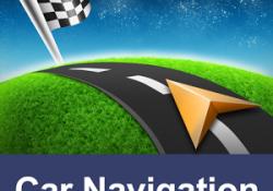 Sygic Car Navigation Android Apk – v15.2.1 Full Sürüm