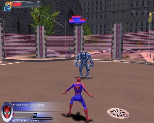 spider man 2 full indir