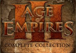 Age Of Empires 3 Complete Collection indir – PC