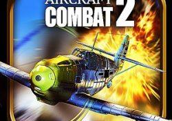 Aircraft Combat 2 Warplane War Para Hileli Apk – v1.0.0