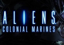 Aliens Colonial Marines Collectors Edition indir – PC
