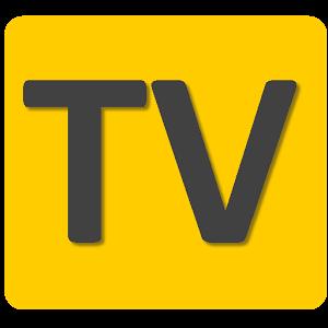 Antensiz TV Plus Android Canlı TV izle Apk