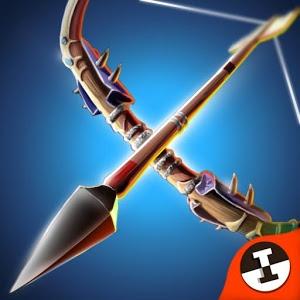 Archery 360 Android Hile Mod Apk indir