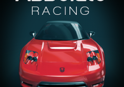 Assoluto Racing Para Hileli Apk – v1.5.0