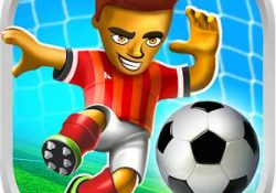 BIG WIN Soccer Android Apk – v4.0