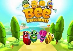 Bee Brilliant Para Hileli Apk – v1.37.2