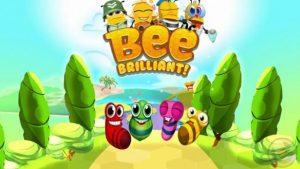 Bee Brilliant Hileli Mod Apk indir