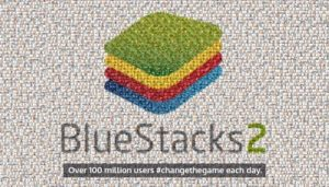BlueStack 2 Android Türkçe Rootlu HD Full İndir