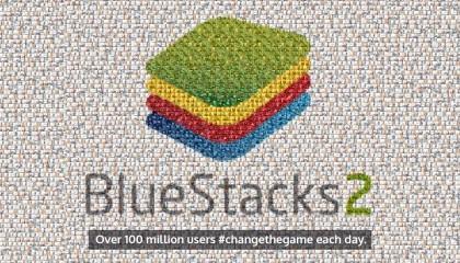 BlueStacks 2 Rootlu indir