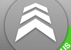 CamSam PLUS Android Apk – v2.8.2 Full Sürüm