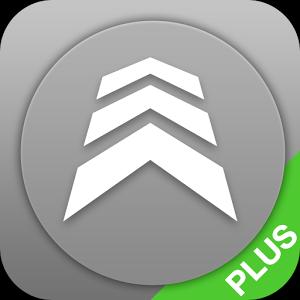 CamSam PLUS Android Full Apk indir