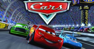 Cars 1 The Video Game Full indir
