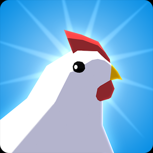 Egg Inc. Full Hile Mod Apk