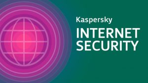 Kaspersky Internet Security 2017 Full Tam Sürüm indir