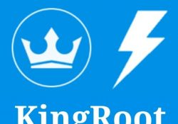 KingRoot Android Apk v5.0.3 build 169 – Root Atma