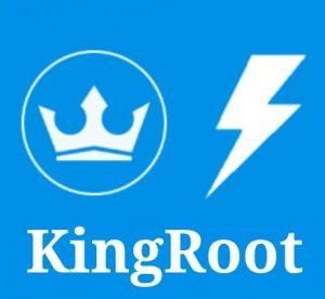 KingRoot Android Apk indir