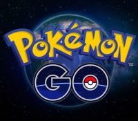 Pokemon Go Android Apk indir
