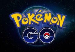 Pokemon Go Android Mod Apk v0.53.1 – Resmi Oyun
