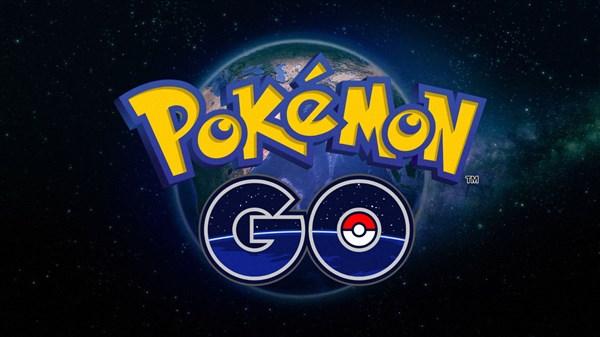 Pokemon GO Android Apk indir