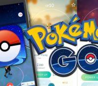 Pokemon GO Android Hileli Mod Apk indir