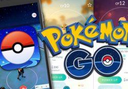 Pokemon GO Hileli Apk indir – Anti Ban