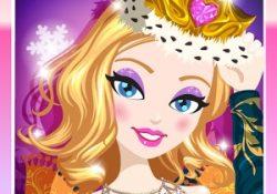Star Girl Princess Gala Para Hileli Apk – v4.0.4 b73