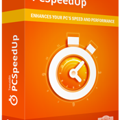 TweakBit PCSpeedUp indir – v1.8.1.1