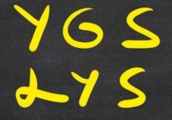 YGS ve LYS Kitap Kaynakları Ders Notları PDF indir