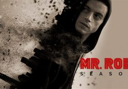 Mr. Robot 2. Sezon 9. Bölüm indir