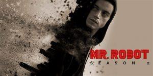 MR. Robot 2.Sezon Tüm Bölümleri indir - Türkçe Altyazılı