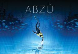 ABZU Full indir – PC