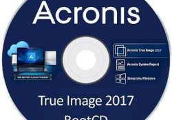 Acronis Assembly 2017 Full indir – 32x64Bit