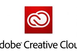 Adobe Creative Cloud 2016 – Portable