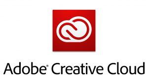 Adobe Creative Cloud 2016 Full indir