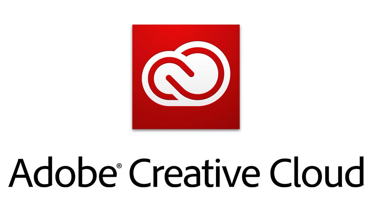 Adobe Creative Cloud Full indir