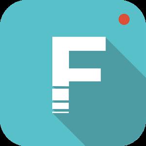 FilmoraGo Video Duzenleyici Android Apk indir