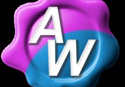 Add Watermark Apk indir – v2.9.5 Android