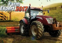 Farm Expert 2017 Full indir – PC