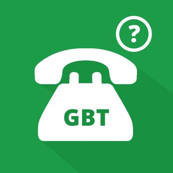 GBT-Numara-Sorgulama-Apk-iOS-indir
