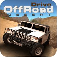 Her zevke hitap eden android oyunlar burada OffRoad-Drive-Desert-Android-Full-Hile-Mod-Apk-2