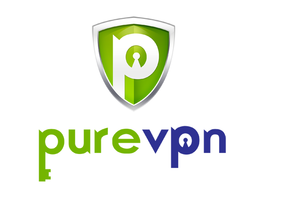 How to create own vpn in android