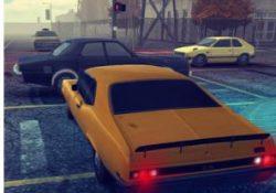 Amazing Taxi Sim 1976 Pro Para Hileli Apk – v0.4