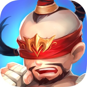 Arena Of Battle Android Apk indir