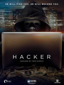 Bilgisayar Korsanı - Hacker (2015) Türkçe Dublaj indir