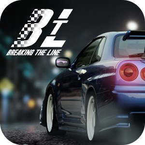 Breaking The Line Android Apk İndir