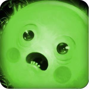 Bulb Boy Android Apk indir