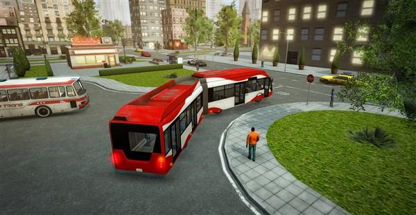 bus-simulator-pro-2017-hile-apk
