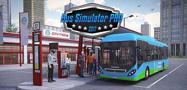 bus-simulator-pro-2017-para-hileli-apk