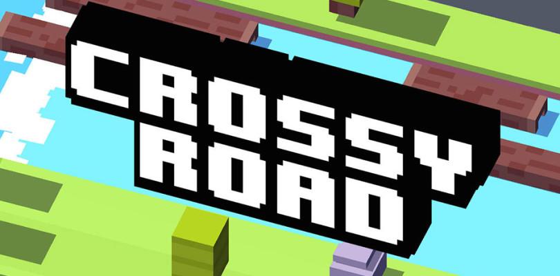 crossy-road-para-hileli-apk